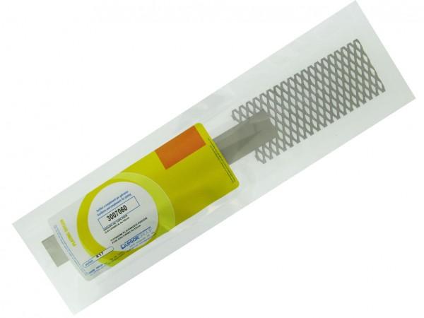 Ânodos MMO Exemplo Embalagem